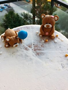 teddy bears #munyisut