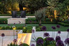 Entdecken Sie unsere Lieblingsgarten-Designs von The List-Mitgliedern auf HOUSE - Design, ... , #design #designs #entdecken #house #lieblingsgarten #mitgliedern #unsere