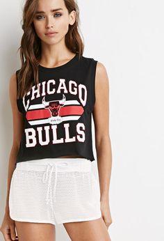 955 Best Chicago Bulls For Girls images  77da5c4f40
