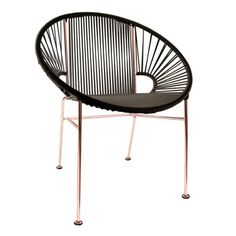 Innit Concha Chair