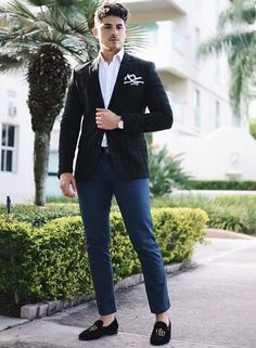 Men Formal, You Now, Formal Fashion, Loafers, Moccasins, Boat Shoes,