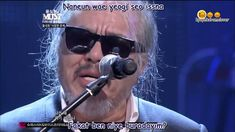 Jeon In Kwon(Deulgukhwa) - After Love (Turkish Sub+Romanization/Türkçe A. Mens Sunglasses