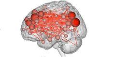 Vozpópuli - Tu señal cerebral puede ser tu nueva huella digital