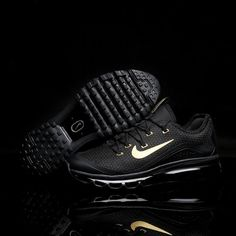 huge selection of 74bc0 07140 Cheap Nike Air Max 2017,Outlet Air Max 2017 Mens,Cheap Air Max 2017 Mens  Sale,Nike Air Max Running Gold Black nike air max 2017,nike air max  2018,adidas ...
