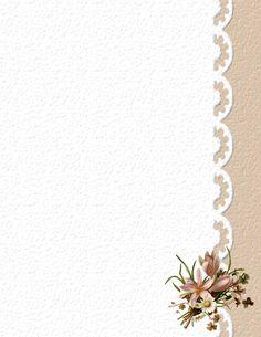 www.1-computer-stationery.com stationery_template_papers floral_stationery_papers jpg_templates floralstat636.jpg