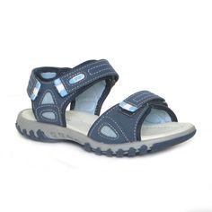 men's riptide sandal in 2019  shopping for this  teva