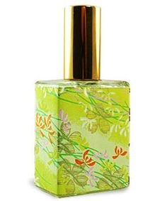 Geisha O-Cha Aroma M perfume - a fragrance for women