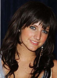 Google Image Result for http://www.xhairstylescuts.com/wp-content/uploads/2012/09/ashlee-simpson-long-bangs-wavy-black.jpg%3F4c9b33
