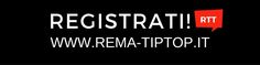 Registrati sul sito www.rema-tiptop.it  Registrandoti sul nostro sito e creando un tuo account nel nostro negozio virtuale, sarai in grado di muoverti velocemente verso gli ordini, eseguire ordini con indirizzi di spedizione multipli, visualizzare e tracciare i tuoi ordini nel tuo account e altro ancora! #RemaTipTopItalia #gommisti #meccanici #carrozzerie #concessionarie