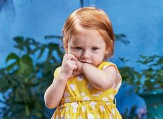 A explicação para as mudanças de humor das crianças pequenas podem estar em um lugar muito diferente do que você imaginava: no intestino. É o que sugeram pesquisadores da Universidade de Ohio. Para chegar a essa conclusão, eles analisaram em 2015 o trato gastrointestinal de 77 meninos e meninas entre 18 e 27 meses e descobriram que a abundância e diversidade de certas bactérias tinha influência no comportamento deles.