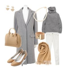 Style Casual Girl 49 Super Ideas - New Site Emma Watson Outfits, Trendy Fashion, Womens Fashion, Fashion Top, Fall Winter Outfits, Autumn Fashion, Casual, Wedding Hair, Wedding Dress