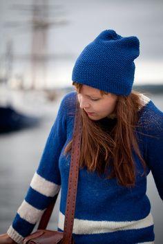 New Zealand lammeull - marionRdesign New Zealand, Winter Hats, News, Design, Fashion, Threading, Moda, La Mode, Fasion