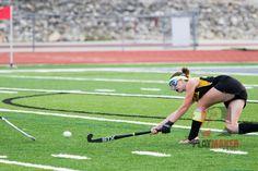 2016-09-28 Oakville high school girls varsity field hockey http://www.playmakerphoto.com/2016-09-28-Oakville-high