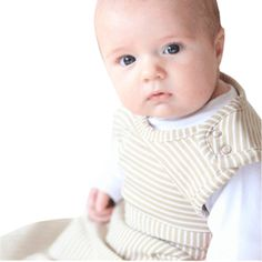 Merino Kids Baby Sleep Sack For Toddlers 2-4 Years, Honey Oat