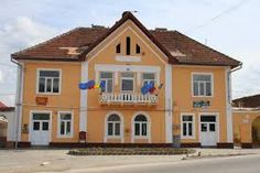 seica mare - Căutare Google Mansions, House Styles, Google, Home Decor, Decoration Home, Room Decor, Fancy Houses, Mansion, Manor Houses