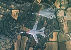 The Dassault Mirage G was a French two-seat twin-engined variable-geometry prototype fighter, built by Dassault Aviation in the late Side View Drawing, Dassault Aviation, Fixed Wing Aircraft, Experimental Aircraft, Aircraft Photos, The Right Stuff, Landing Gear, Rare Pictures, Military Aircraft