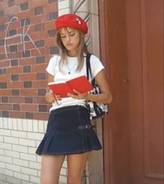 Mode Outfits, Trendy Outfits, Summer Outfits, Fashion Outfits, 2000s Fashion, Look Fashion, Mode Ootd, Looks Cool, Aesthetic Clothes