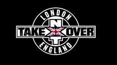 Don't miss the #NXTTakeOver: London Pre-Show LIVE RIGHT HERE at 2:30e/11:30p!