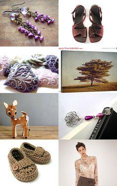 Made for joy by veverka777 on Etsy--Pinned with TreasuryPin.com