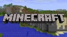 minecraft pc logo