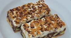 Víte, jak na Wiener Prater torte? Czech Recipes, Russian Recipes, Wiener Prater, Surprise Recipe, Traditional Cakes, Ice Cream Desserts, Healthy Dessert Recipes, Frozen Treats, My Favorite Food