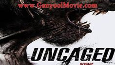Download Film Uncaged (2016) 720p WEB-DL Subtitle Indonesia Full Movie