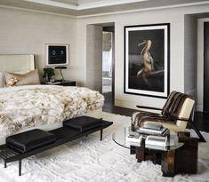 Kardashian Home Interior .Kardashian Home Interior Luxury Home Furniture, Luxury Homes Interior, Diy Interior, Luxury Home Decor, Cheap Home Decor, Decor Interior Design, Furniture Design, Rustic Furniture, Modern Interior