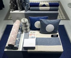 Pappelina at AMBIENTE THE SHOW | FEBRUARY 2016 | Frankfurt | Germany
