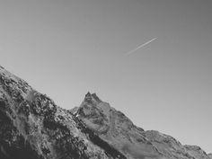 Zinal, Switzerland