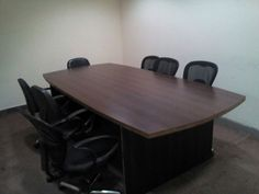 Office space with furnished infrastructure in noida sec 59,63