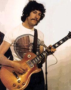 Peter Green...Vintage Fleetwood Mac great blues
