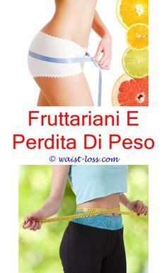 perdita di peso inspiegabile senza altri sintomi