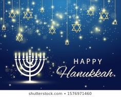 New Tampa Foot & Ankle has foot doctors that specialize in foot, ankle and heel pain treatments in Wesley Chapel, FL 33544 and Tampa, FL 33614 area. Wesley Chapel, Happy Hanukkah, Shit Happens, Happenings, Celebrities, Ankle, Wall Plug, Celebs, Celebrity