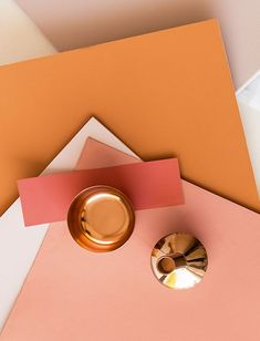 IHeart Organizing: Current Color Crush: ORANGE! #SEOPlanner Color Of The Year, Orange Color, Wall Lights, Appliques, Wall Mounted Lamps