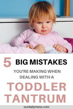 1137 Best PARENTING images in 2019 | Being a mom, Co