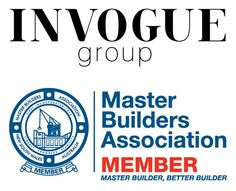 MBA.  Master Builders Association.