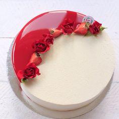 Десерты Реми. Торты и пирожные в Самаре на заказ