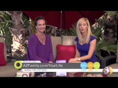 Dr. Theresa Ramsey   Ozone Therapy - YouTube                                                                                                                                                     More