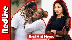 Sjava Spills The Tea On Relationship With Lady Zamar And Allegations, No... African, Relationship, Entertaining, Tea, Lady, Videos, Youtube, Relationships, Youtubers