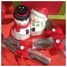 Special items to add to your #Christmas_Basket  #GhrawiChocolate #YourTraditionalPartner