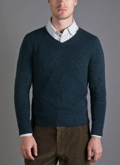 Street style tendance : Fashion For Fellas | Fashion For Fellas