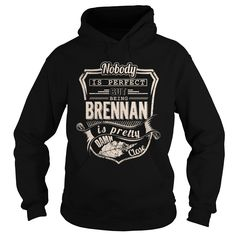 BRENNAN-the-awesomeThis is an amazing thing for you. Select the product you want from the menu. Tees and Hoodies are available in several colors. You know this shirt says it all. Pick one up today!BRENNAN