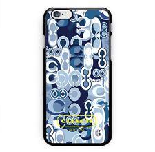 #new#best#hot#trends#rare#cheap#iphone7#iphone7plus#iphone6s#iphone6splus#fashion#favorite#design#custom#top#case#cover#skin#trending