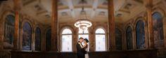 Boston Public Library Wedding: Erika and Chip » Ryan Brenizer — NYC Wedding Photographer. Problem solver, storyteller.