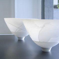 Arnold Annen #ceramics #pottery