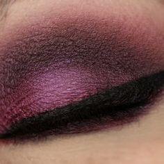 autumn Makeup Tutorial - Makeup Geek