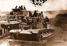 Red Army. Invasion of Poland - pin by Paolo Marzioli