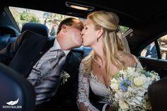 Hochzeit Schwarzacher Saalbach Hintersee Kirchen, Couple Photos, Couples, Wedding Dresses, Fashion, Wedding Church, Engagement, Pictures, Couple Shots
