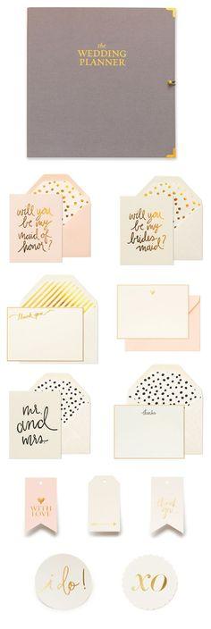 Sugar Paper in LA for letterpress & design inspiration: sugarpaper.com/blog/