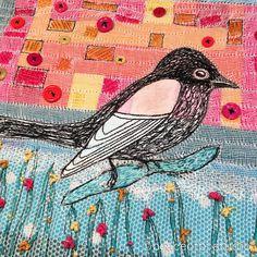 black-phoebe-art-quilt-angled.jpg 1600 × 1600 bildepunkter